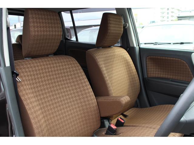 日産 モコ X スマートキー ABS ウィンカーミラー CD