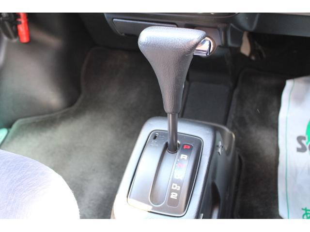 ホンダ バモス スペシャル ターボ ETC ABS 4速AT