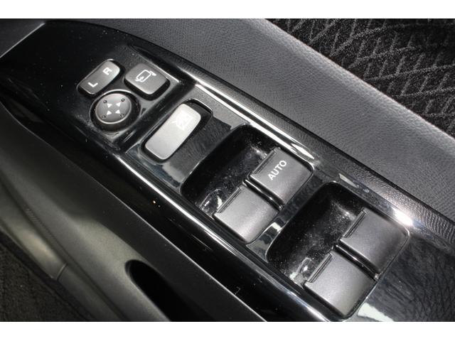 スズキ パレットSW TS 電動スライドドア 純正アルミ7月末までの特 別 特 価