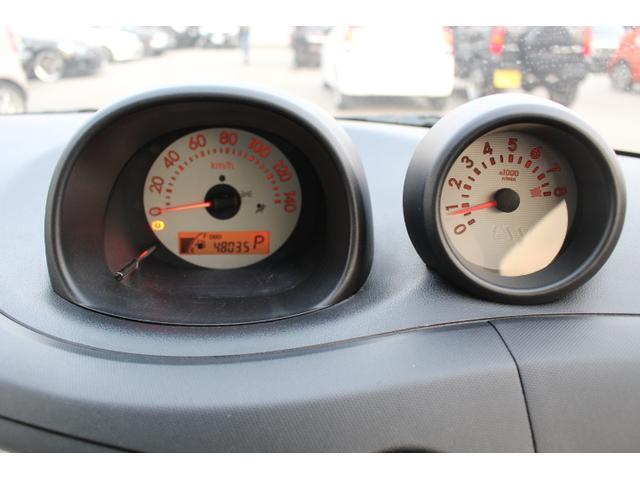 カスタム CD ETC 特典付き車両(14枚目)
