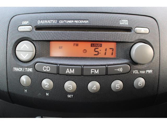 カスタム CD ETC 特典付き車両(16枚目)
