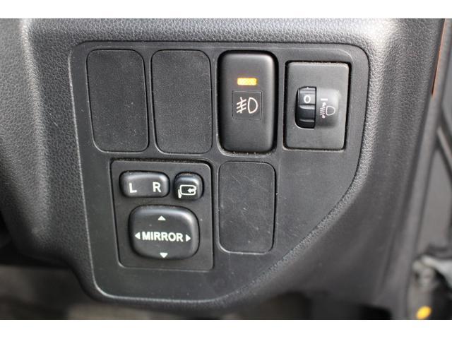 カスタム CD ETC 特典付き車両(18枚目)