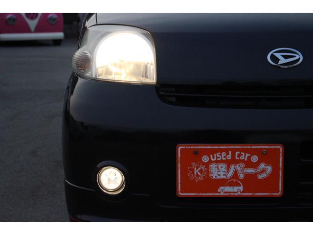 カスタム CD ETC 特典付き車両(19枚目)