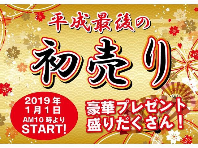 カスタム メモリアルエディション CD 電動格納ミラー(2枚目)