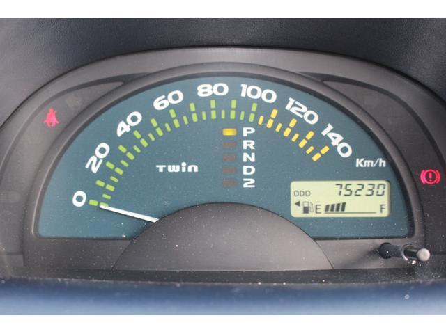ガソリンV ETC ポータブルナビ W特典付き車両(10枚目)