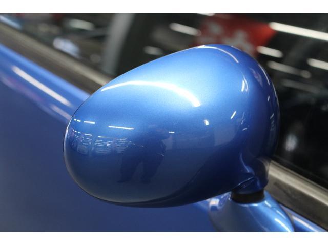 ガソリンV ETC ポータブルナビ W特典付き車両(18枚目)