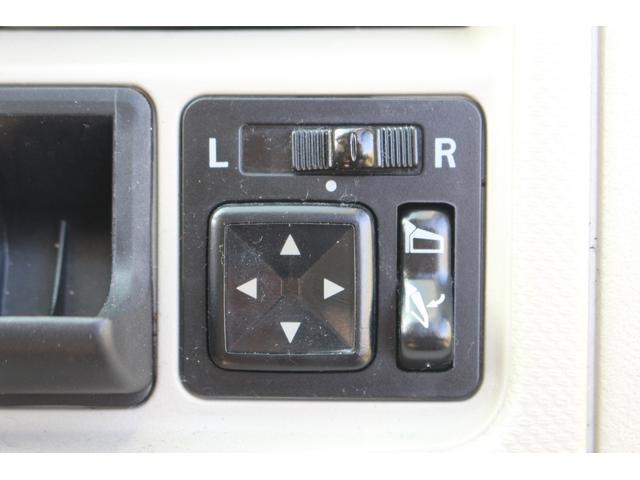 ブルームエディション 電動格能式ミラー CD エアコン(14枚目)