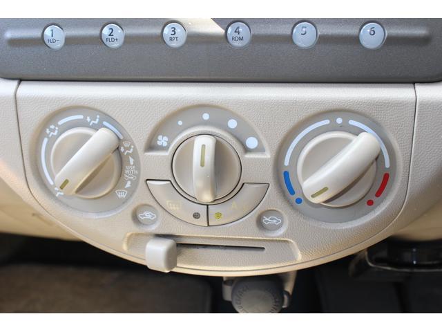スズキ アルト F CD ETC エアコン パワーウィンドウ 検査31年7月