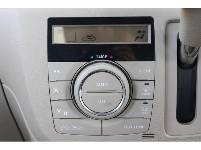 T CD 片側電動スライドドア スマートキー 電動格納ミラー(14枚目)