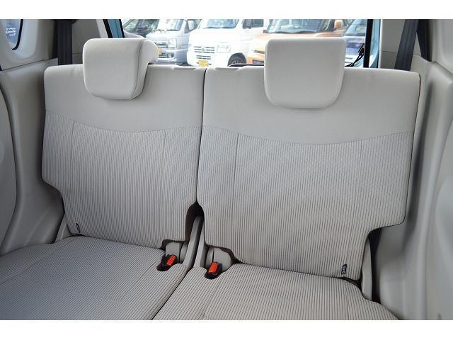 J 電動格納式ミラー キーレス エアコン 軽自動車(9枚目)