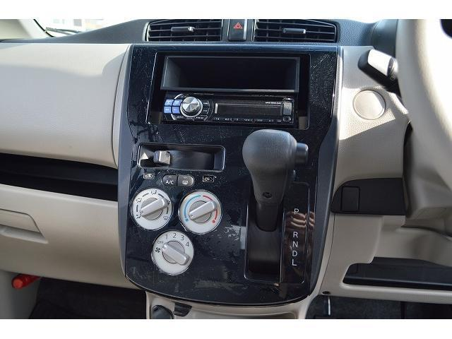 J 電動格納式ミラー キーレス エアコン 軽自動車(12枚目)
