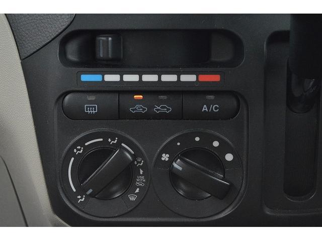 E  軽自動車 スマートキー DVDオーディオ 両側スライド(14枚目)