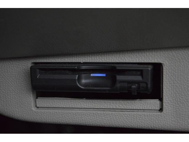 E  軽自動車 スマートキー DVDオーディオ 両側スライド(15枚目)