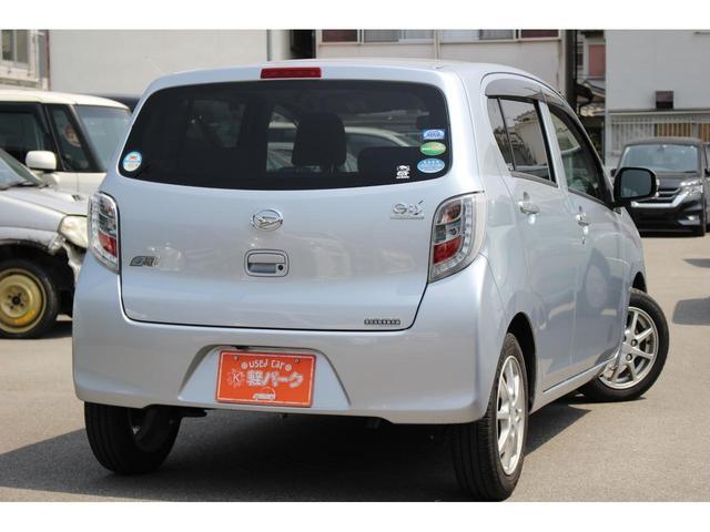 【軽パーク】は、安心保証1年・走行距離無制限保証!保証対象部品も新車保証並み!