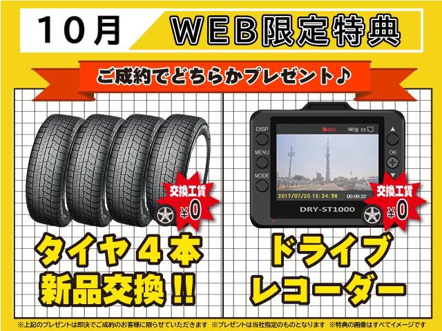 FX 社外ナビ ETC バックカメラ 軽自動車(2枚目)