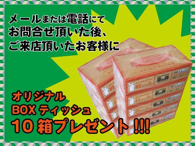 FX 社外ナビ ETC バックカメラ 軽自動車(4枚目)