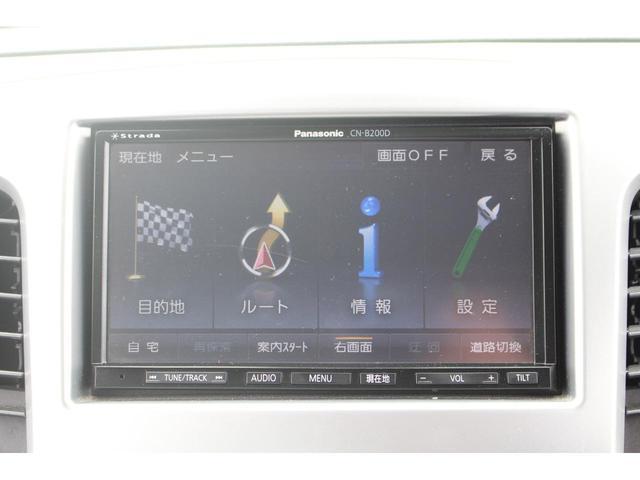 FX 社外ナビ ETC バックカメラ 軽自動車(12枚目)