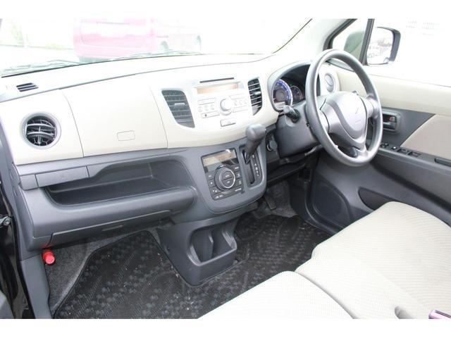 FX スマートキー オーディオ 電動格納式ミラー 軽自動車(8枚目)
