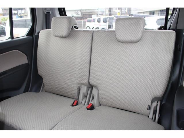 FX スマートキー オーディオ 電動格納式ミラー 軽自動車(10枚目)