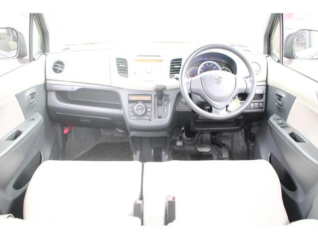 FX スマートキー オーディオ 電動格納式ミラー 軽自動車(11枚目)
