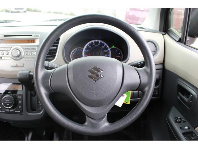 FX スマートキー オーディオ 電動格納式ミラー 軽自動車(12枚目)