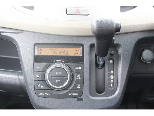 FX スマートキー オーディオ 電動格納式ミラー 軽自動車(14枚目)