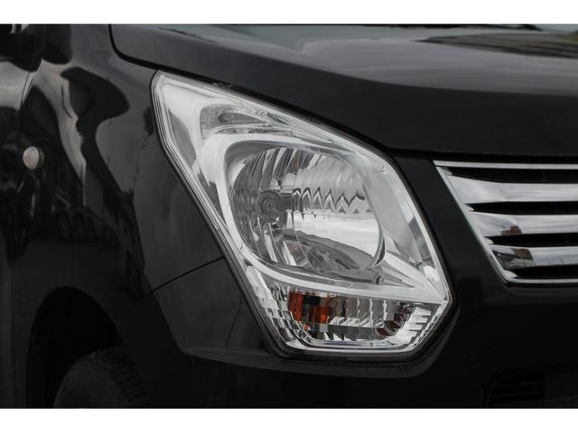 FX スマートキー オーディオ 電動格納式ミラー 軽自動車(19枚目)