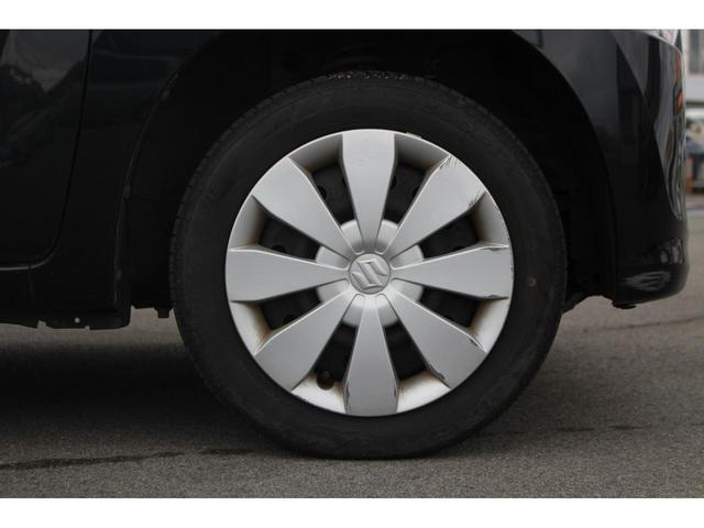 FX スマートキー オーディオ 電動格納式ミラー 軽自動車(20枚目)