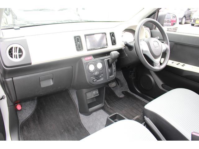 GL キーレスキー エアコン Wエアバック 軽自動車(7枚目)