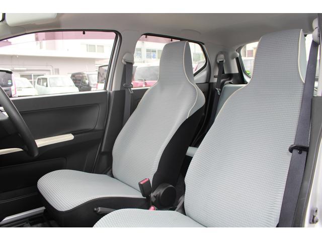 GL キーレスキー エアコン Wエアバック 軽自動車(8枚目)