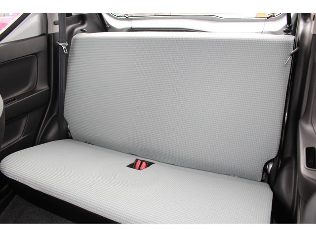GL キーレスキー エアコン Wエアバック 軽自動車(9枚目)
