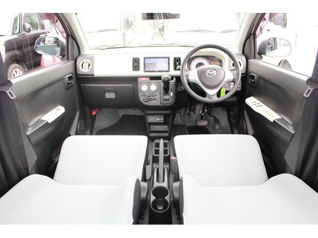 GL キーレスキー エアコン Wエアバック 軽自動車(10枚目)