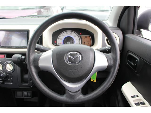 GL キーレスキー エアコン Wエアバック 軽自動車(11枚目)