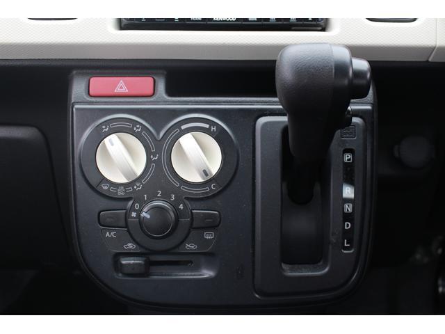 GL キーレスキー エアコン Wエアバック 軽自動車(14枚目)
