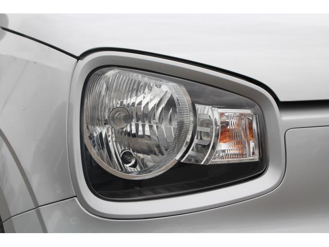 GL キーレスキー エアコン Wエアバック 軽自動車(18枚目)