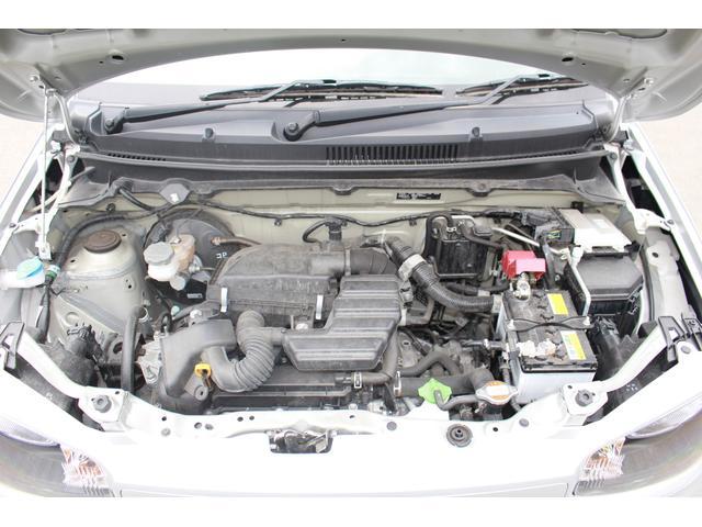 GL キーレスキー エアコン Wエアバック 軽自動車(20枚目)