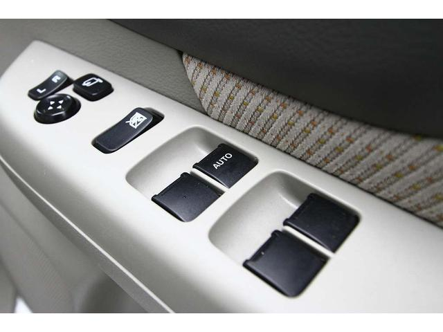 X スライドドア 全方位カメラ フルセグナビ 軽自動車(18枚目)