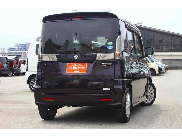 XS 電動スライドドア スマートキー 軽自動車(5枚目)