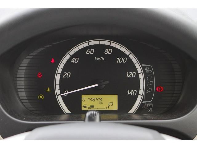 X 軽自動車 ナビ スマートキー 全周囲カメラ ETC(16枚目)