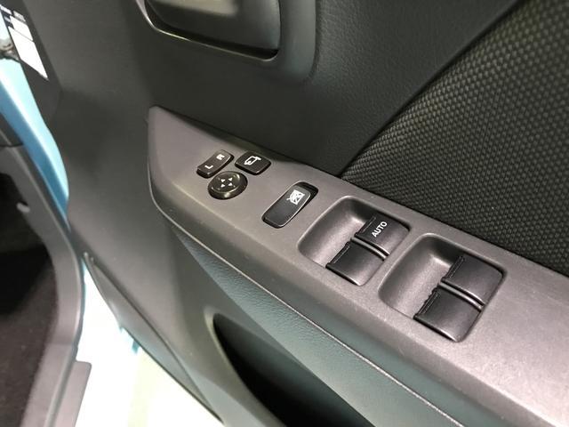 「スズキ」「ワゴンR」「コンパクトカー」「大阪府」の中古車35