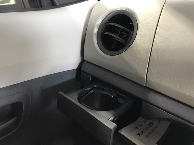 「スズキ」「ワゴンR」「コンパクトカー」「大阪府」の中古車39