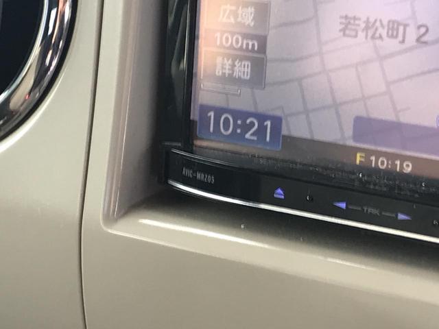 「スズキ」「アルトラパン」「軽自動車」「大阪府」の中古車23