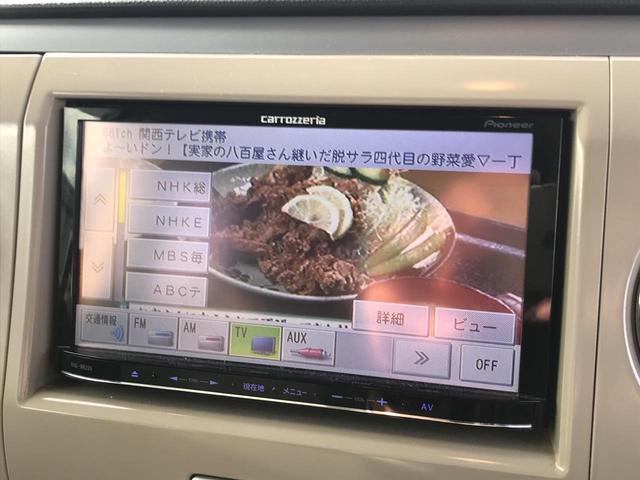 「スズキ」「アルトラパン」「軽自動車」「大阪府」の中古車24