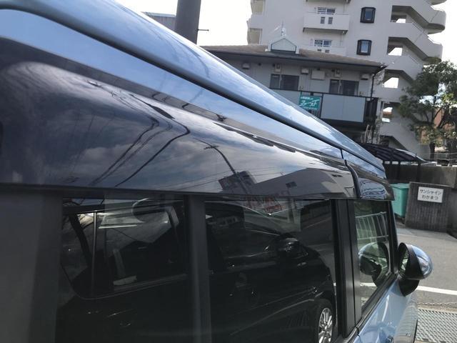「スズキ」「アルトラパン」「軽自動車」「大阪府」の中古車35
