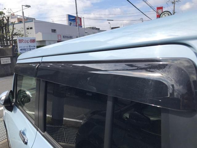 「スズキ」「アルトラパン」「軽自動車」「大阪府」の中古車36