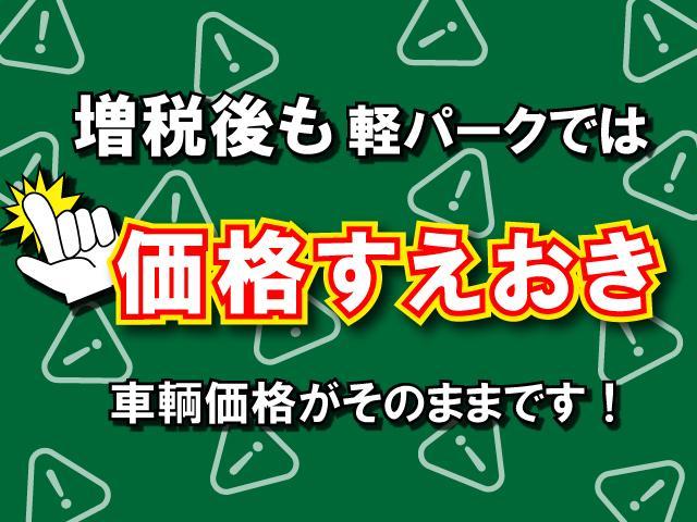 L 軽自動車 地デジナビ TV エコアイドル キーレス(2枚目)