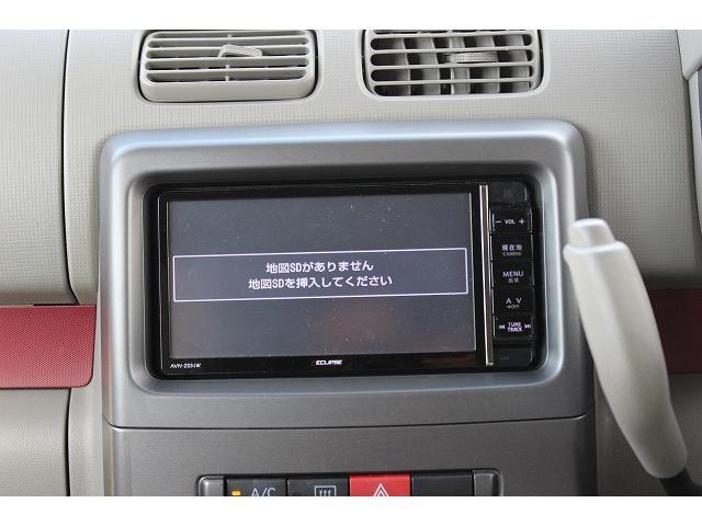 L 軽自動車 地デジナビ TV エコアイドル キーレス(18枚目)