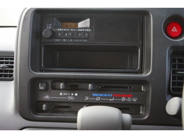 「トヨタ」「ピクシスバン」「軽自動車」「大阪府」の中古車23