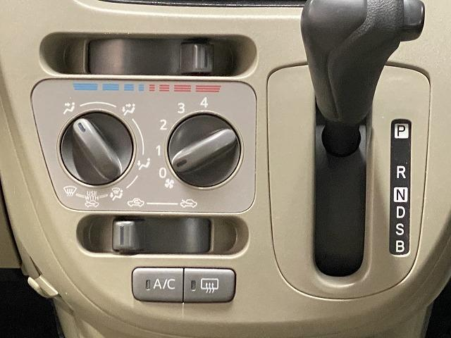 「ダイハツ」「ムーヴ」「コンパクトカー」「大阪府」の中古車17