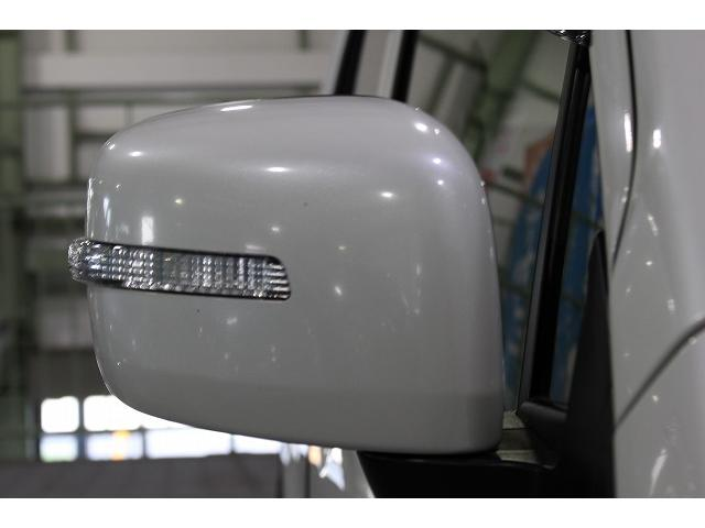 「スズキ」「ワゴンR」「コンパクトカー」「大阪府」の中古車25